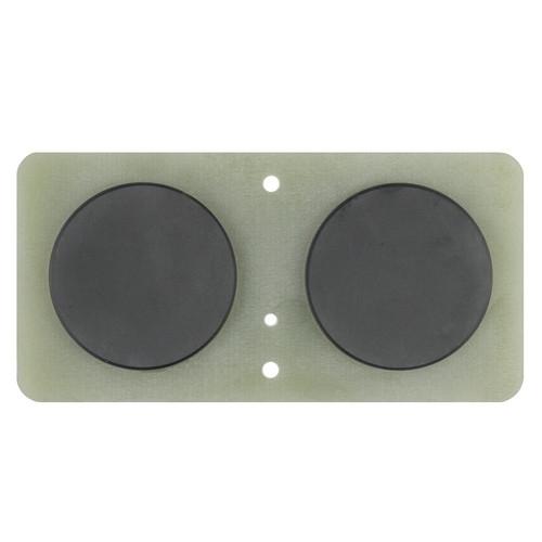 ICP Composite Brake Pads