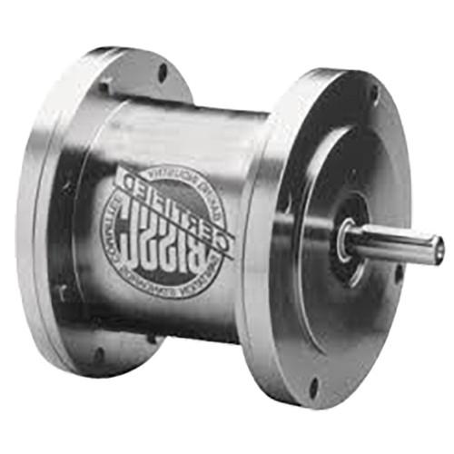 Nexen Clutch-Brakes