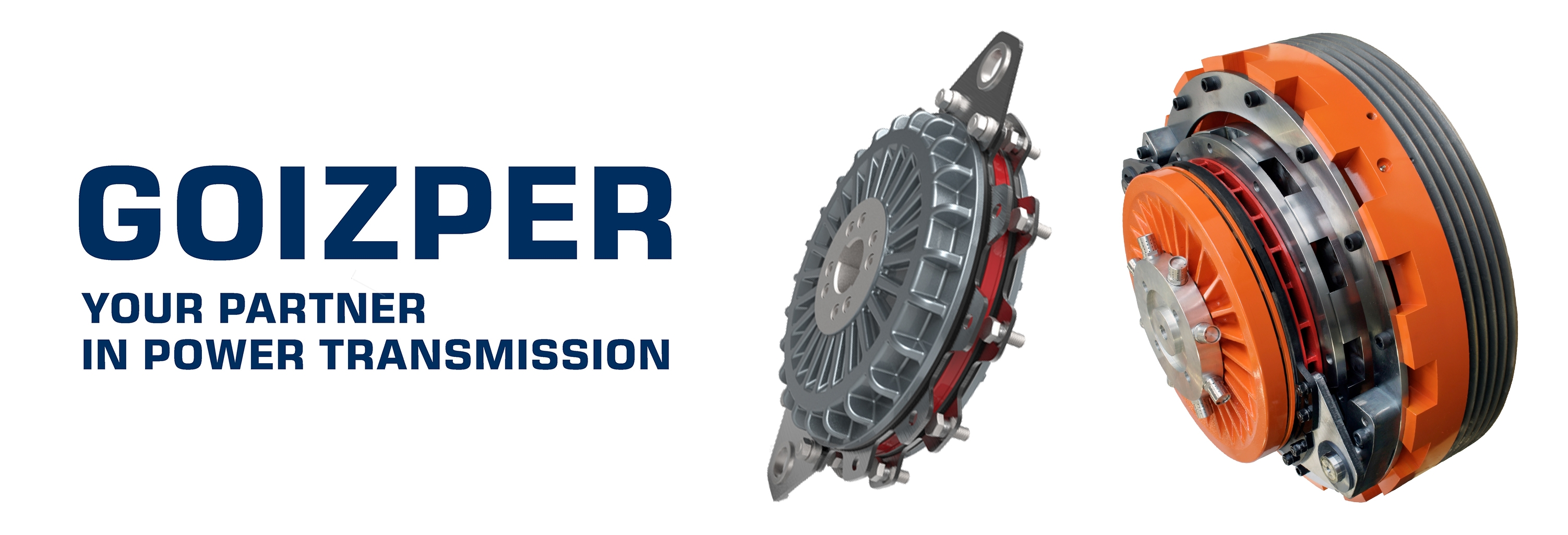 Goizper Industrial Group