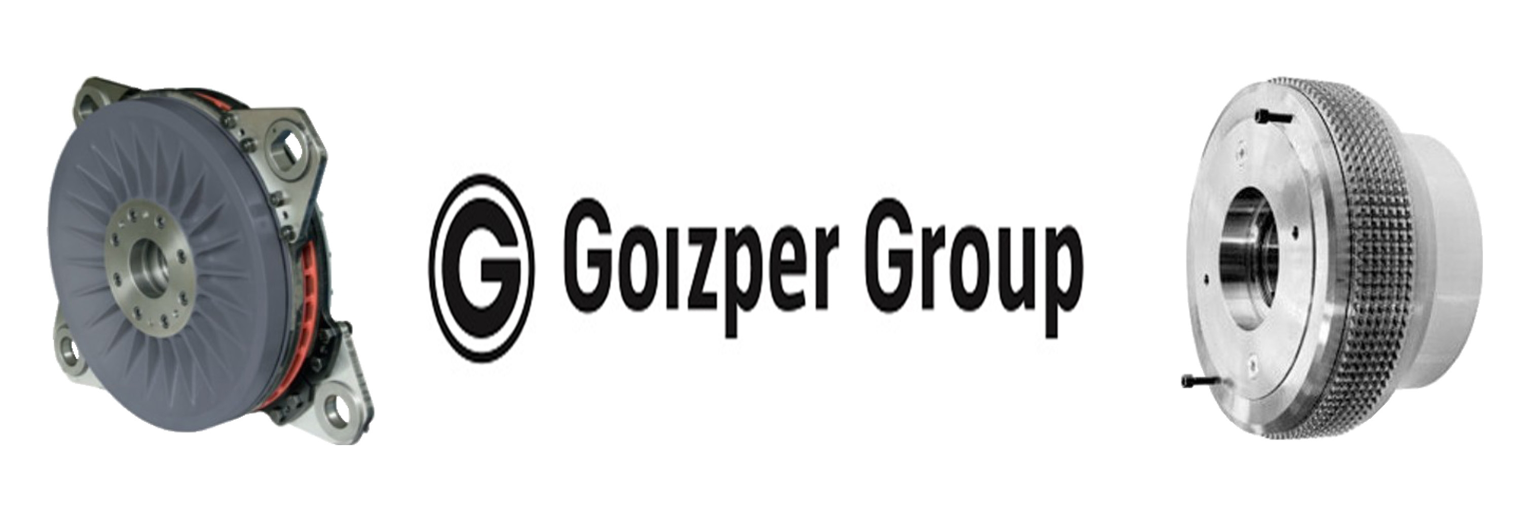 Goizper Group