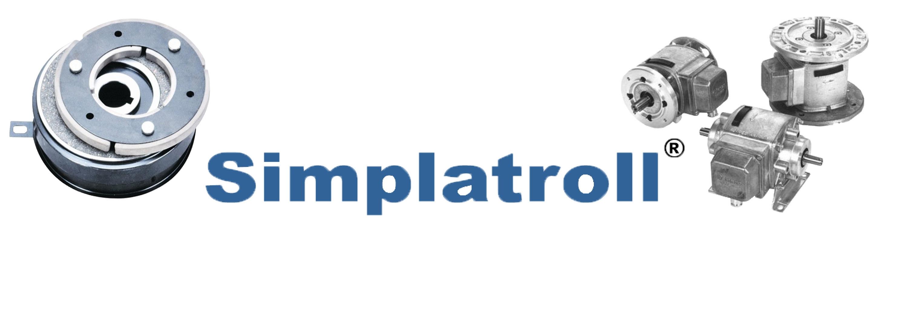 Simplatroll