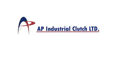 AP Industrial Clutch