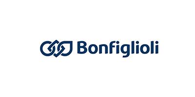 Bonfigliol
