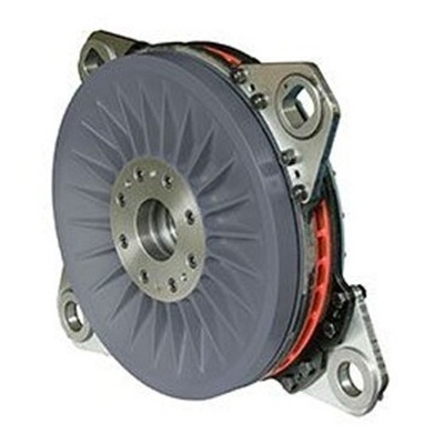 Combination Clutch/Brakes