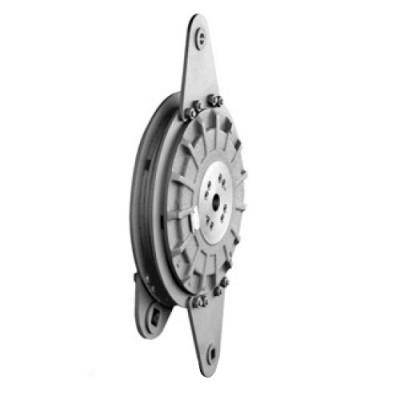 Coremo Clutch-Brake Combinations