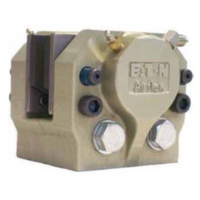 Eaton Airflex Caliper Disc Brakes