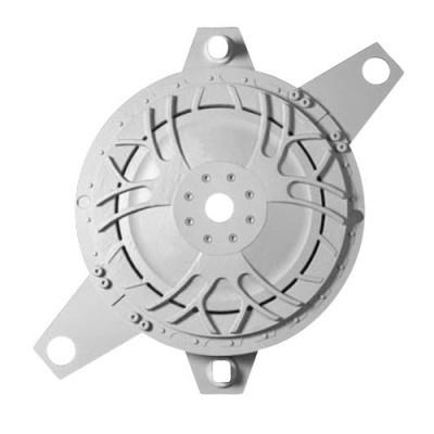 Eaton Airflex Combination Clutch/Brakes