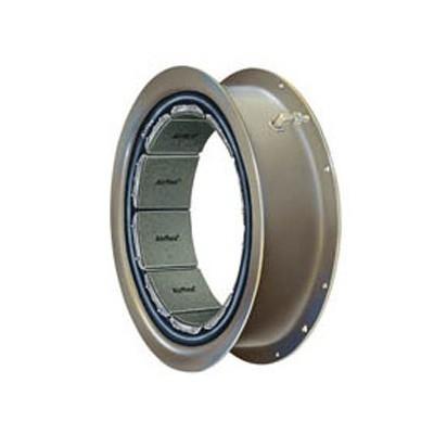 Eaton Airflex - Constrict Clutches & Brakes