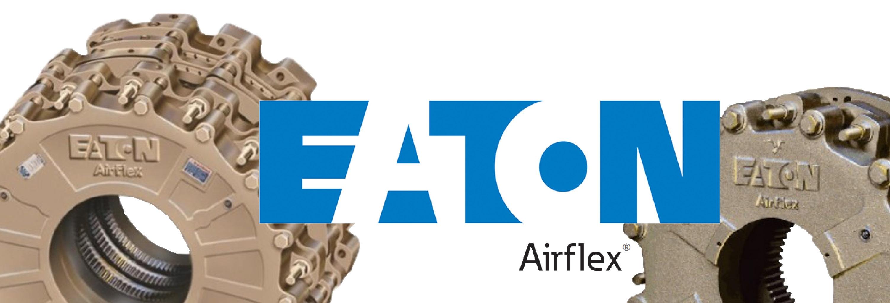 Eaton Airflex