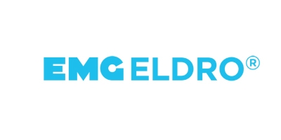EMG Eldro