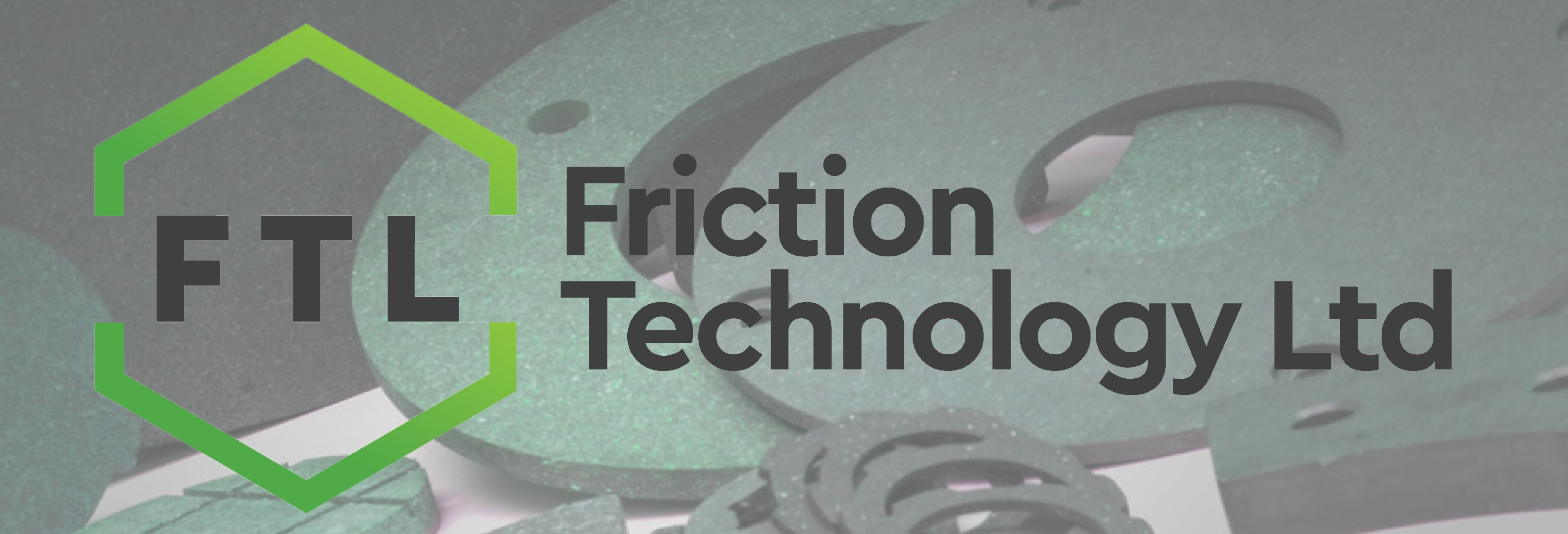 Friction Technology