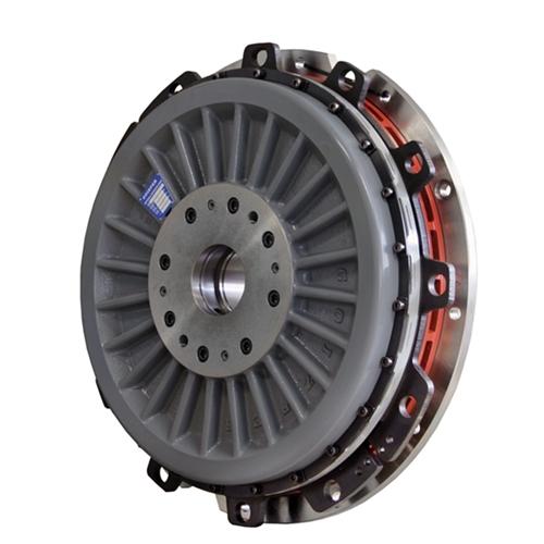 Goizper Clutch-Brake Combinations