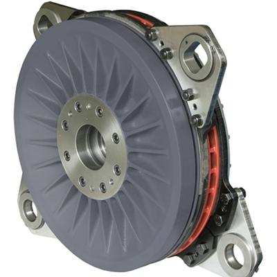 Goizper Combined Clutch-Brakes