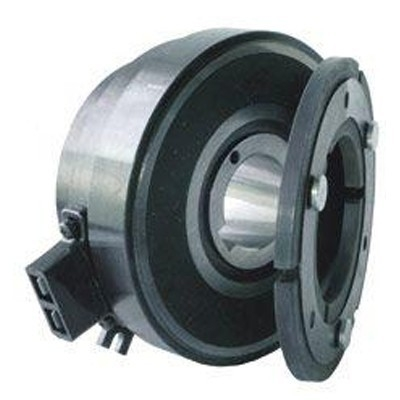 Goizper Electromagnetic Disc Clutches & Brakes