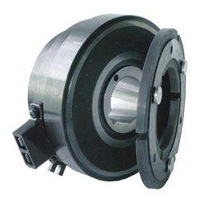 Goizper Electromagnetic Disc Brakes