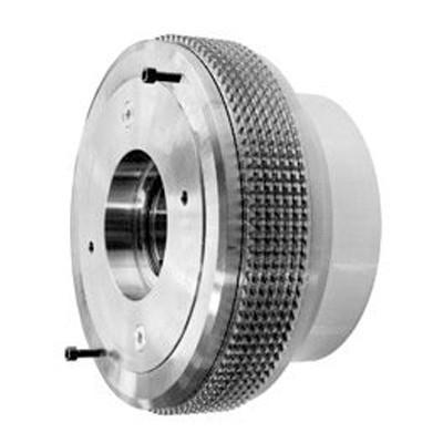 Goizper Hydraulic Clutches & Brakes