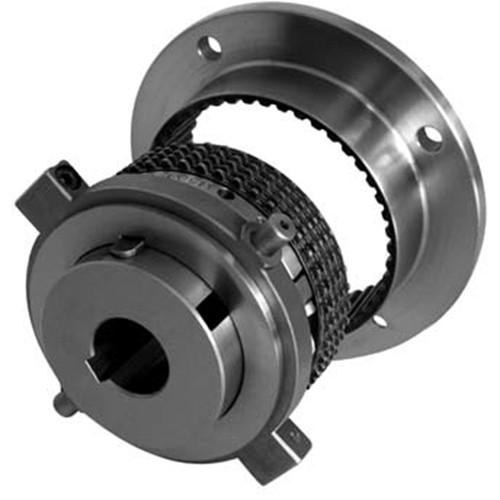 Goizper Mechanical Clutches