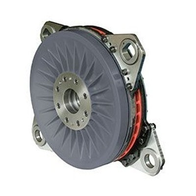 Pneumatic Combined Clutch-Brakes