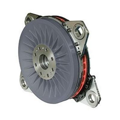 Combination Clutch-Brakes