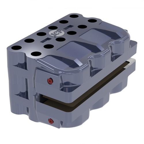 Industrial Brakes