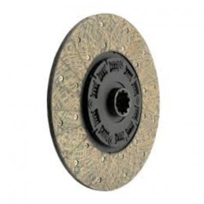 ICP Tractor Clutch Plates
