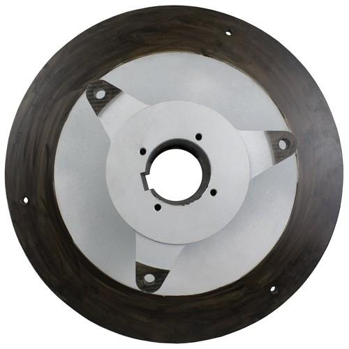 Metal Brake Rotors