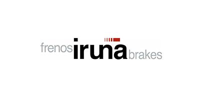 Frenos Iruna