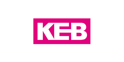KEB Magnet Technology
