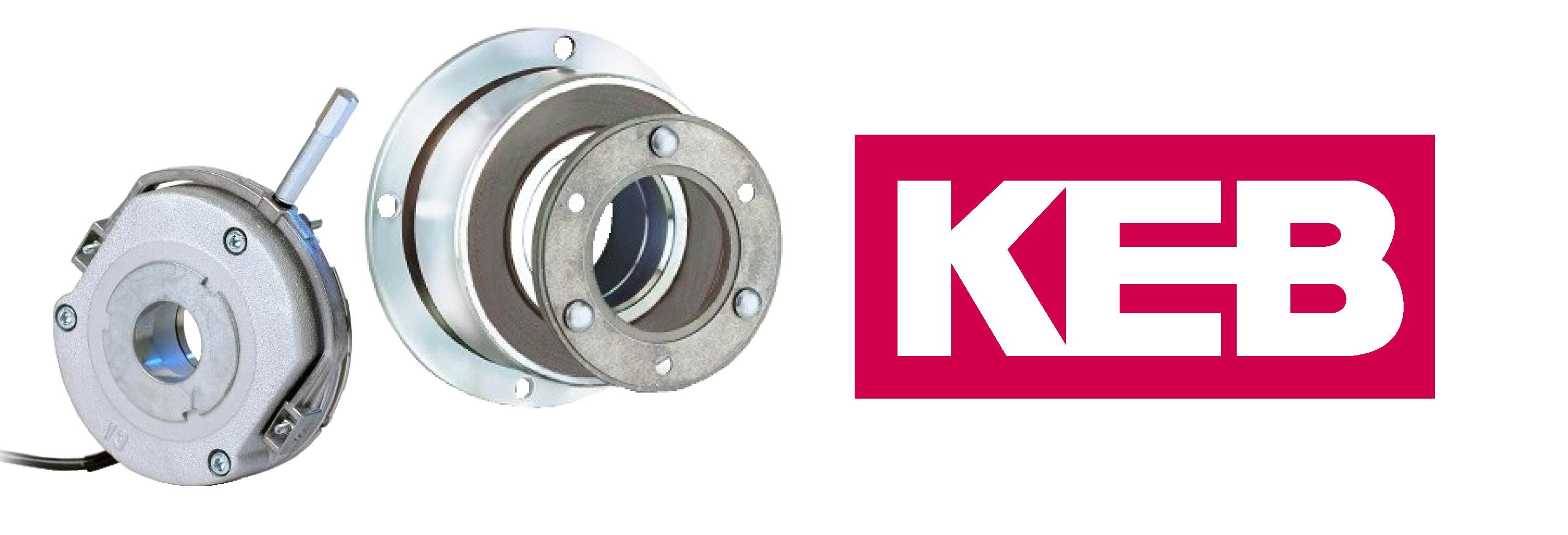 KEB Magnet Technology