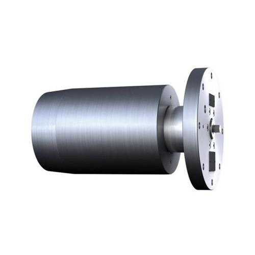KTR Rotor Locks