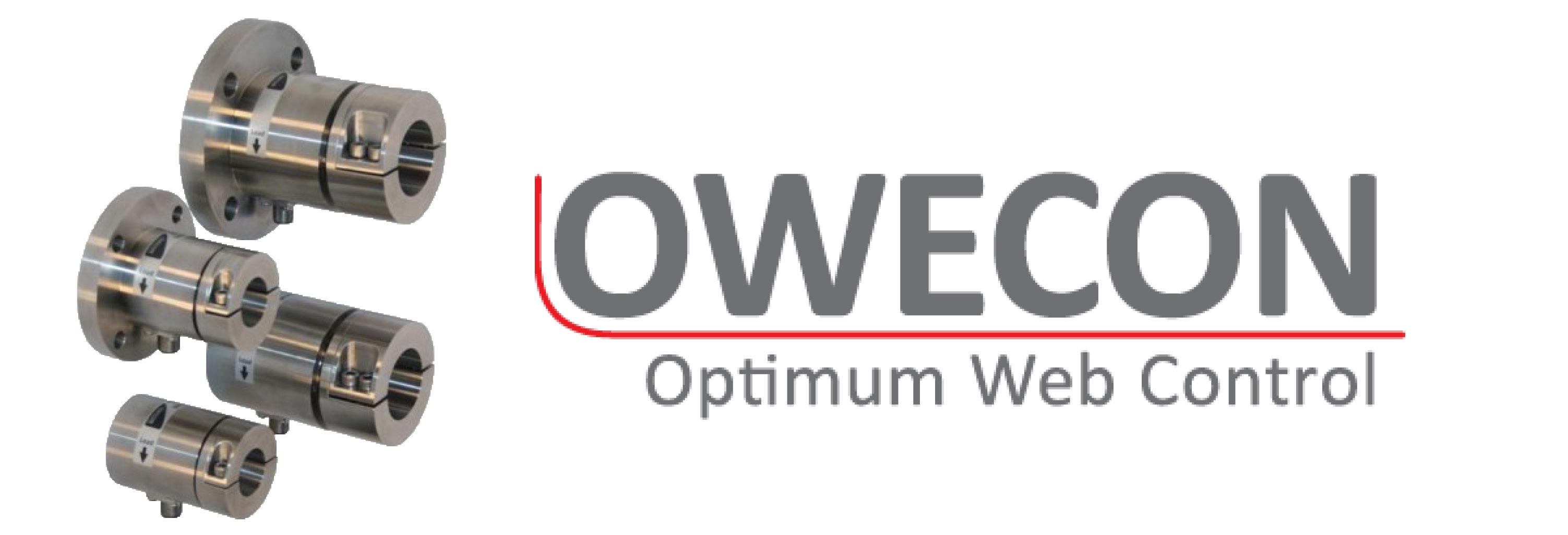 Owecon