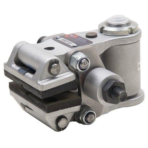 ICP Pneumatic Brakes
