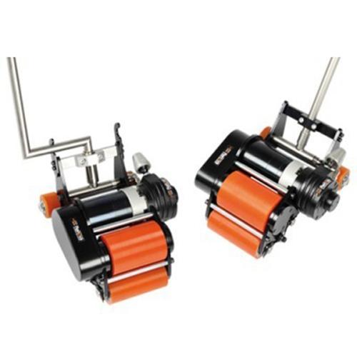 Renova Roller Pushers