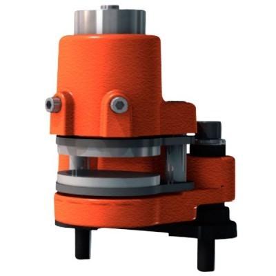Rotor Brakes