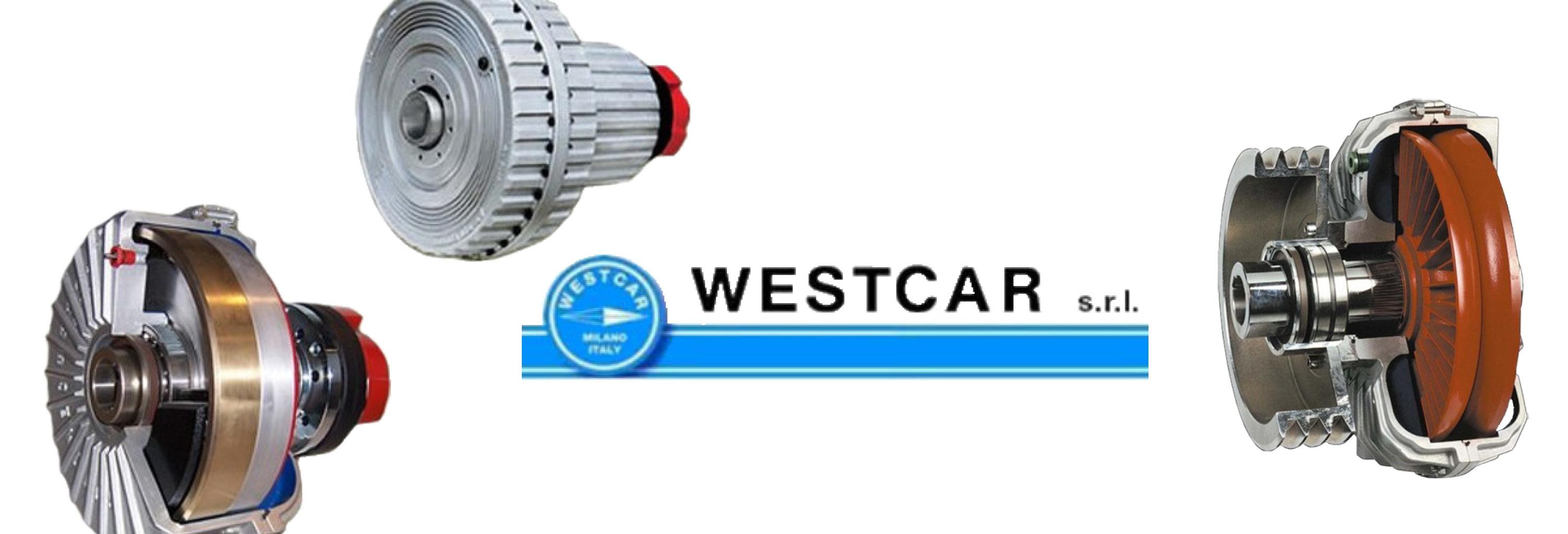 Westcar