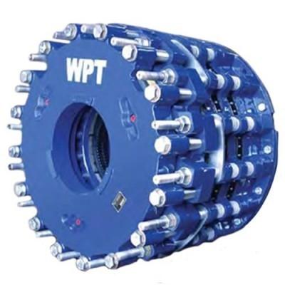 WPT Brakes