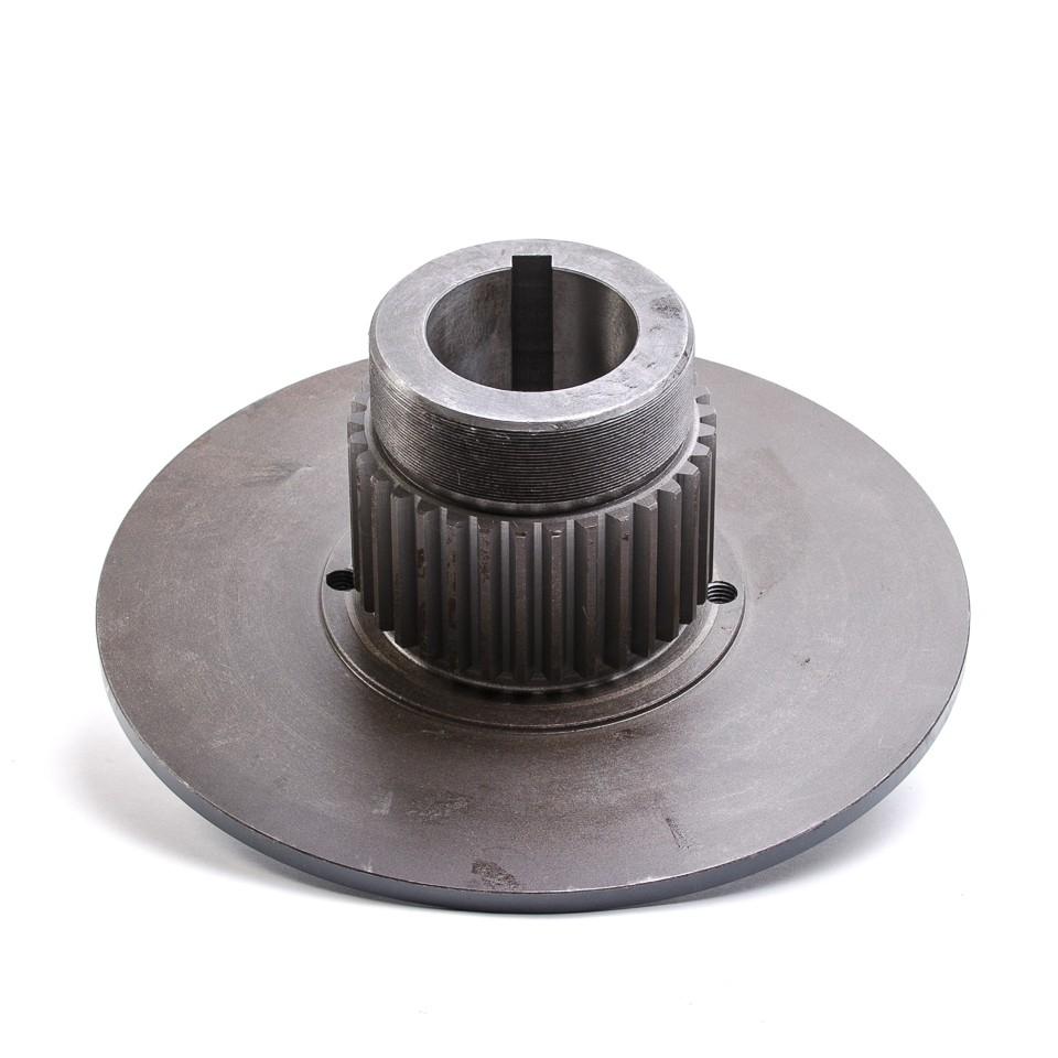 WPT Spare Component Parts