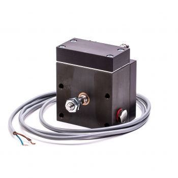 ATB Precision Step System - FLA 51 & 60