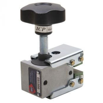 ICP Mechanical Caliper Brake - CBM1