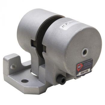 ICP Pneumatic Caliper Brake - SLB1