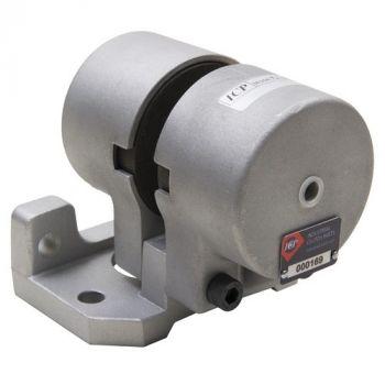 ICP Spring Applied Pneumatic Caliper Brake - SLBS2