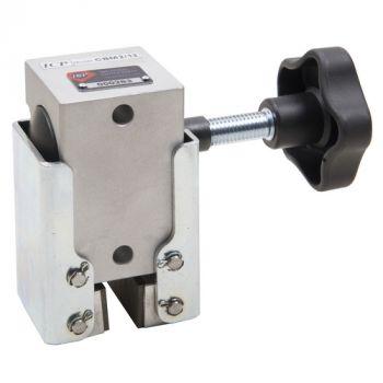 ICP Mechanical Caliper Brake - CBM2