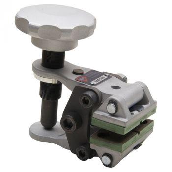 ICP Mechanical Caliper Brake - CBM3