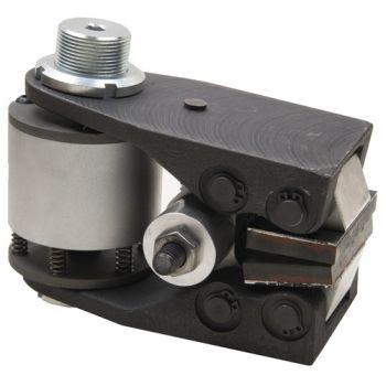 ICP Spring Applied Pneumatic Caliper Brake - CBS41