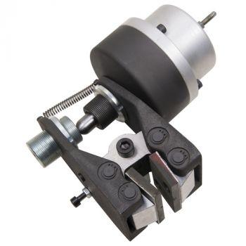 ICP Spring Applied Pneumatic Caliper Brake - CBS43
