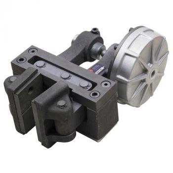 ICP Pneumatic Caliper Brake - CB72