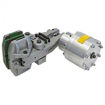Coremo Spring Applied Hydraulic Caliper Brake G2N-ID