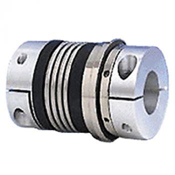 Nexen Torque Limiter Type MTL-2CC