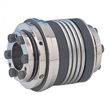 Nexen Torque Limiter Type TL-A-E