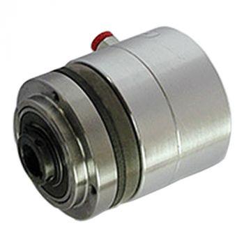 Nexen Friction Clutch Type B-275/15mm